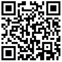 田鼠网注册码
