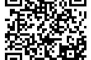 番茄转APP干啥用?手机转发文章到微信赚钱的软件分享赚更多