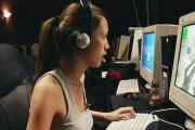 跳跳猪是一个给大家提供网上玩游戏赚钱机会的平台