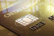 信用卡有额度取现的话手续费高怎么办?用手机APP刷卡