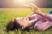手机赚零花钱,你一天想赚多少呢,能赚多少?