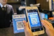 闲置手机如何利用起来赚钱?转发文章赚钱!