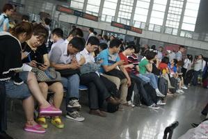 在校大学生需要的兼职平台可能就是这种APP手机赚零花钱