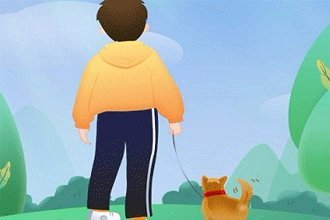 旅行世界APP养狗狗合成升级赚钱做任务赚钱教程攻略