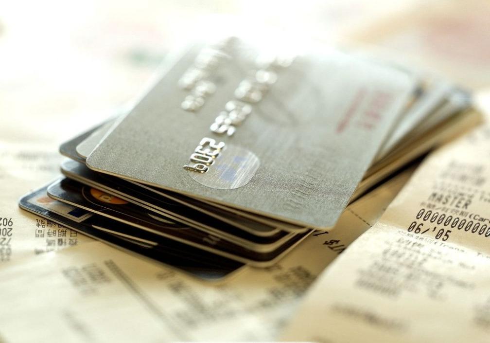 卡帮管家信用卡管理刷卡还款,推广赚钱(图文教程)