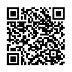 积分大师app把手机积分兑换成现金