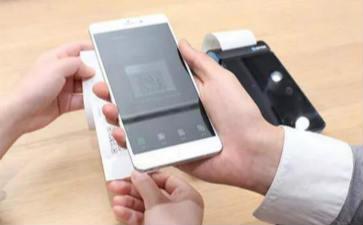 比较良心的赚钱软件:用手机赚钱日入50-100元真简单!
