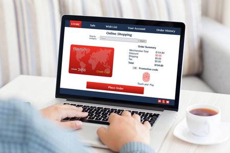 信用卡怎么取现靠谱?信用卡怎么取现快捷方便?