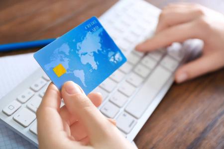 信用卡提现app哪个靠谱?手续费低到账才是真靠谱!