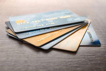 信用卡垫还app有哪些?信用卡账单不用还可以垫还的app