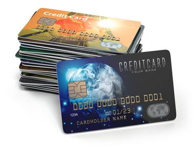 信用卡欠10万无力偿还怎么办【要用正规方法解决困境】