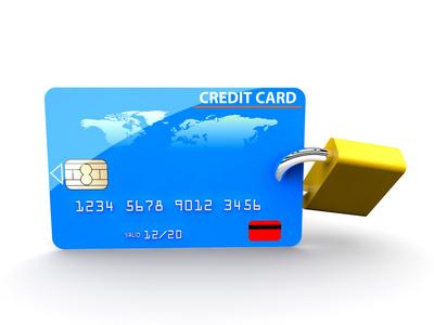直接信用卡提现的app【太好用了,手机刷卡秒到账】