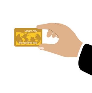 不用pos机在手机上就能取现的app【信用卡一族的福音】