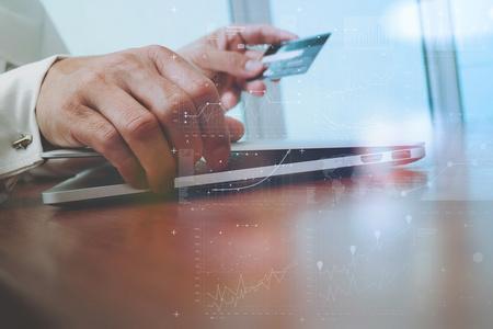 信用卡刷卡代还软件【一款软件搞定信用卡一族的苦恼】