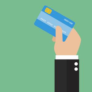 最好用的信用卡无卡取现app【使用三个月后我卸载了其他同类的】