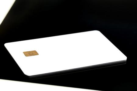信用卡怎么倒卡还款还是使用软件代还划算?